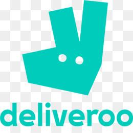 Mesón la Rueda en Deliveroo