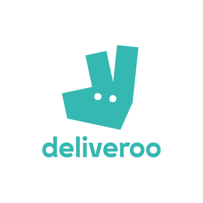 Mesón la Rueda at Deliveroo