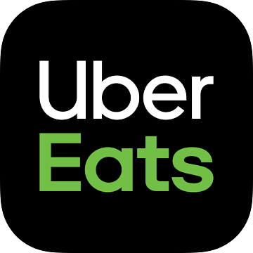 Mesón la Rueda at Uber Eats